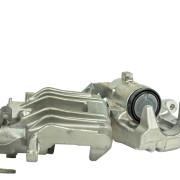 Palidium brake calipers